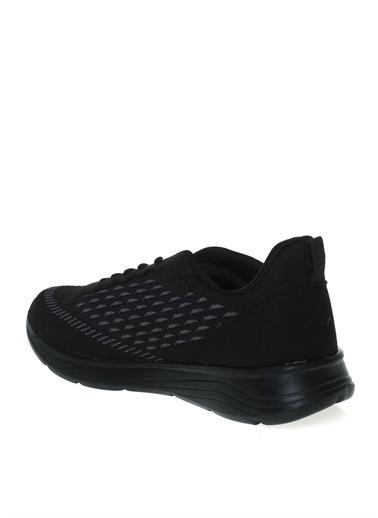 Hummel Koşu & Antrenman Ayakkabısı Siyah